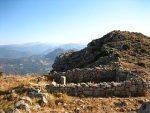 Histoire d'Appietto (Corse du Sud)