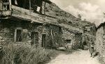 Histoire et patrimoine d'Auzat (Ariège)