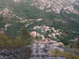 Histoire de Balogna (Corse du Sud)