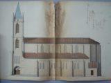 Histoire et patrimoine de Bastelica (Corse du Sud)