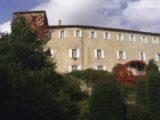 Histoire et patrimoine de Camon (Ariège)