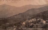 Histoire de Carbuccia (Corse du Sud)