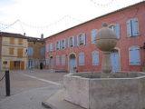 Histoire de Carla-Bayle (Ariège)