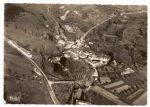 Histoire et patrimoine de Celles (Ariège)