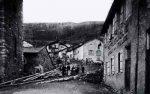 Histoire et patrimoine de Gestiès (Ariège)