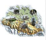Histoire de l'Ariège