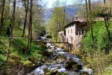 Histoire d'Ilhat (Ariège)