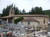 Histoire de L'Aiguillon (Ariège)