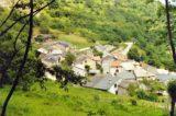 Histoire et patrimoine de Lercoul (Ariège)