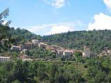 Histoire de Marignana (Corse du Sud)