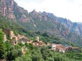 Histoire d'Ota (Corse du Sud)