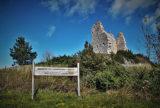 Histoire et patrimoine de Prades (Ariège)