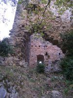 Historique de Seix (Ariège)