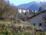 Histoire de Surba (Ariège)