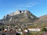 Histoire et patrimoine de Verdun (Ariège)