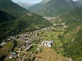 Histoire de Vicdessos (Ariège)
