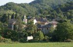 Histoire de Vira (Ariège)