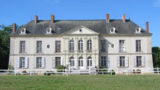 Histoire et patrimoine de Faveraye-Mâchelles (49)