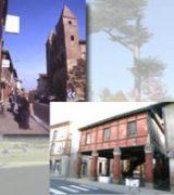 Histoire et patrimoine du Fossat (Ariège)