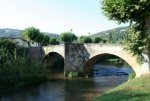 Histoire et patrimoine du Mas d'Azil (Ariège)