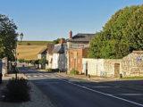 Histoire de Charmont (Val d'Oise)