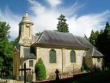 Histoire d'Epinay-Champlatreux (Val d'Oise)