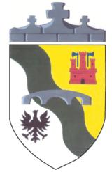 Histoire et patrimoine de Rimeize (Lozère)