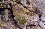 Histoire et patrimoine de Rocles (Lozère)