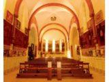 Musée d'art sacré contemporain – Église Saint-Hugues-de-Chartreuse