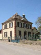 Histoire de Vellescot (Terr. de Belfort)