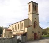 Histoire et patrimoine de Montégut-Plantaurel (Ariège)