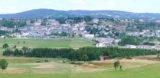 Histoire et patrimoine de Saint Alban sur Limagnole (Lozère)