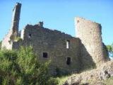 Histoire et patrimoine de Saint Bauzile (Lozère)