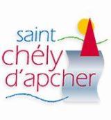 Histoire et patrimoine de Saint Chély d'Apcher (Lozère)