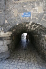 Histoire et patrimoine de Tain l'Hermitage (Drôme)