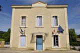 Histoire et patrimoine de Triors (Drôme)