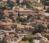 Histoire et patrimoine d'Upie (Drôme)
