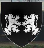 Histoire et patrimoine de Vauthiermont (Terr. de Belfort)