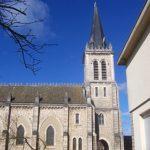 Histoire de Lux (Saône-et-Loire)