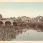 Histoire et patrimoine de Luze (Haute-Saône)