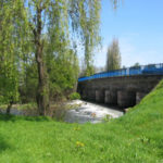 Histoire et patrimoine de Magnoncourt (Haute-Saône)