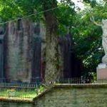 Histoire et patrimoine de Mancey (Saône-et-Loire)