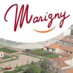 Histoire et patrimoine de Marigny (Deux-Sèvres)