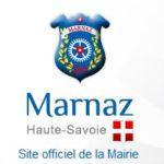 Histoire et patrimoine de Marnaz (Haute-Savoie)