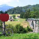 Histoire de Mieussy (Haute-Savoie)