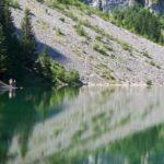 Histoire et légendes de Mont-Saxonnex (Haute-Savoie)