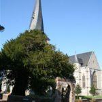 Histoire et patrimoine d'Offranville (Seine-Maritime)