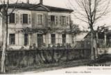 Histoire et patrimoine de Pizay (Ain)