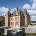 Histoire de Rosay (Yvelines)