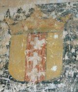 Histoire et patrimoine de Sainte-Croix (Ain)